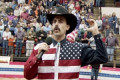 Sacha Baron Cohen's Borat Sequel Will Stream on Amazon Prime Right Before Election Day