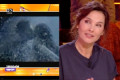 TPMP (C8): why Virginie Ledoyen was