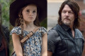 What 14 'Walking Dead' stars would do if a zombie apocalypse really happened