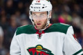 Report: At least 10 teams interested in signing Wild's Soucy