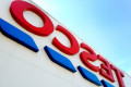 Tesco begins 'new chapter' as Ken Murphy takes over as boss
