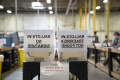 Botched New York Ballots Sap Confidence as Mail Voting Begins