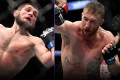 Khabib Nurmagomedov vs. Justin Gaethje date, start time, card, PPV schedule & odds for UFC 254