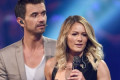 Florian Silbereisen: TV defeat and to blame is Helene Fischer