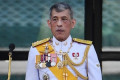 Rama X. of Thailand: Mysterious hospital stay