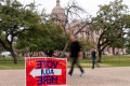 Democrats want to turn Texas blue. It starts with the state House in 2020.
