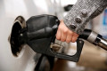 Drop in leisure driving stalls global recovery in fuel demand