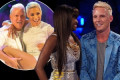 Strictly's Jamie Laing reckons Oti Mabuse would have 'hated him'