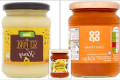 Supermarket scandal sees honey 'bulked out with cheap sugar syrups'