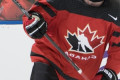World Juniors 2021: Roster, dates, format for Hockey Canada's selection camp