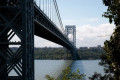 NYC Will Have Covid Checkpoints at Key Bridges and Crossings