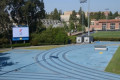 Report: UCLA dismisses runner Chris Weiland after content surfaces on social media of racist, sexist language