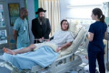 'Nurses' Episode Pulled From NBC's Digital Platforms Over Criticism of Orthodox Jewish Storyline