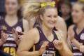 Talented teen netball star killed in McLaren Vale crash