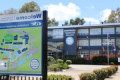 Toowong's QASMT and Coorparoo Secondary College could merge under proposal for new inner-west primary school in Brisbane