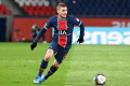 Verratti, the verdict fell