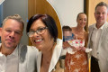 Matt Damon makes surprise guest appearance at Brisbane charity lunch