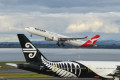 New Zealand reinstates COVID-19 travel bubble with NSW