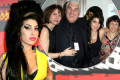 Amy Winehouse's clothes to be auctioned by late singer's family